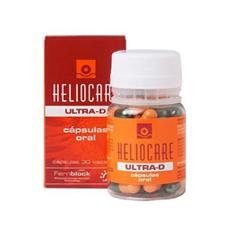 ヘリオケアウルトラD 30カプセル